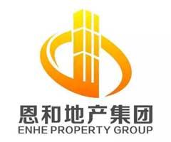 Enhe Property