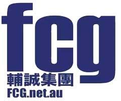 FCG Property